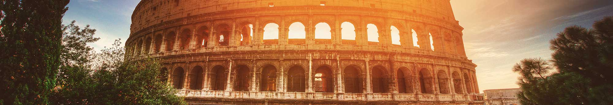 Visita guiada Coliseo Romano, Foro Romano y Monte Palatino