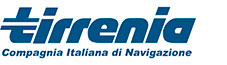 ferries Tirrenia